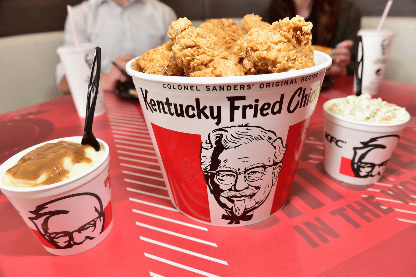 Behind-KFC's-secret-recipe-for-nationwide-menu-optimization-mobile