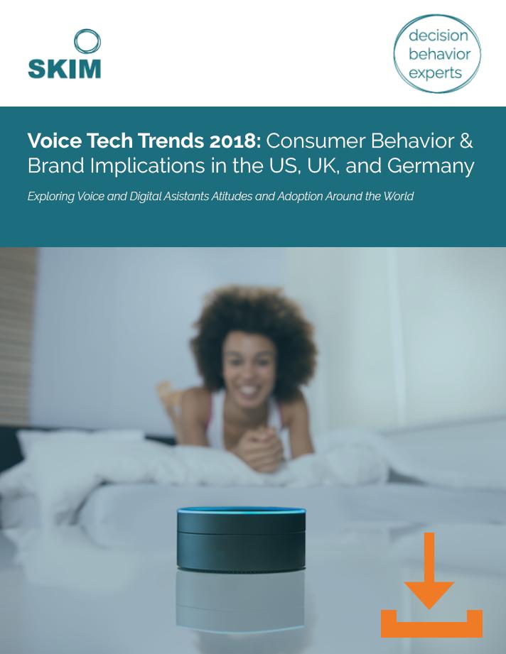 Voice-tech-trends-2018-download