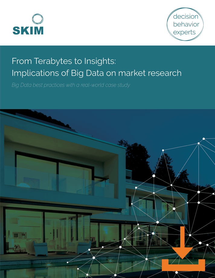 From-terabytes-to-Insights-Implications-of-Big-Data-on-market-research-cover