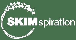 SKIMspiration-white-2018-transparant