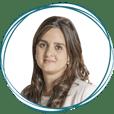 Marianella-Ghiggeri
