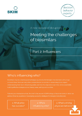 Biosimilars-influencers-image-download