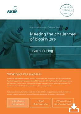 Biosimilars-pricing-image-download