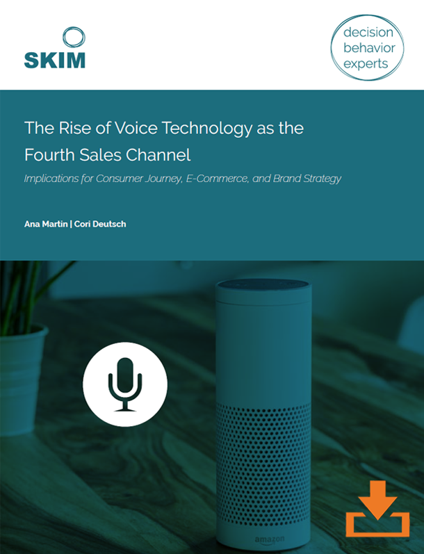 voice-technology-brand strategies.png