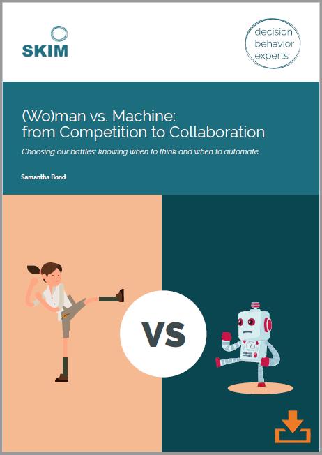 woman-vs-machine-image-download