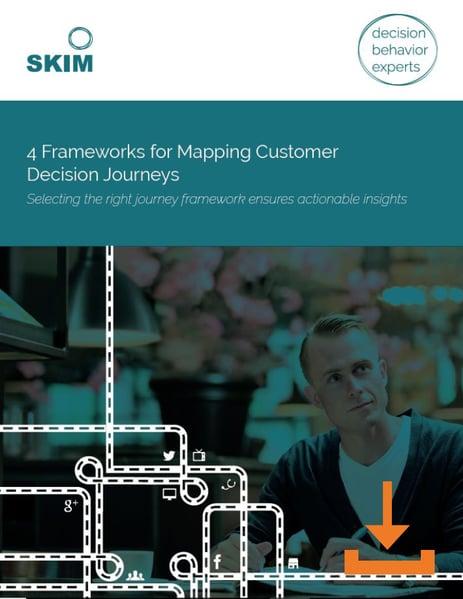 4-frameworks-guide