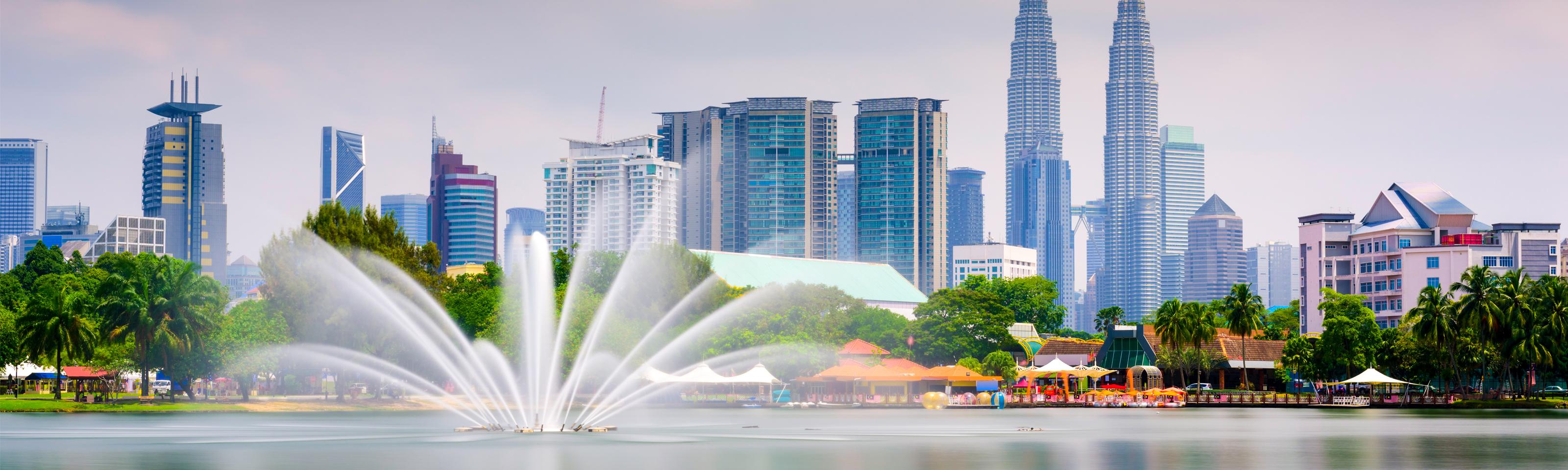 SKIM-Pricing-and-Communication-Masterclass-Malaysia