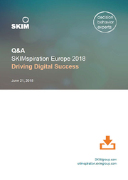 SKIMspiration-2018-Q&A-thumbnail