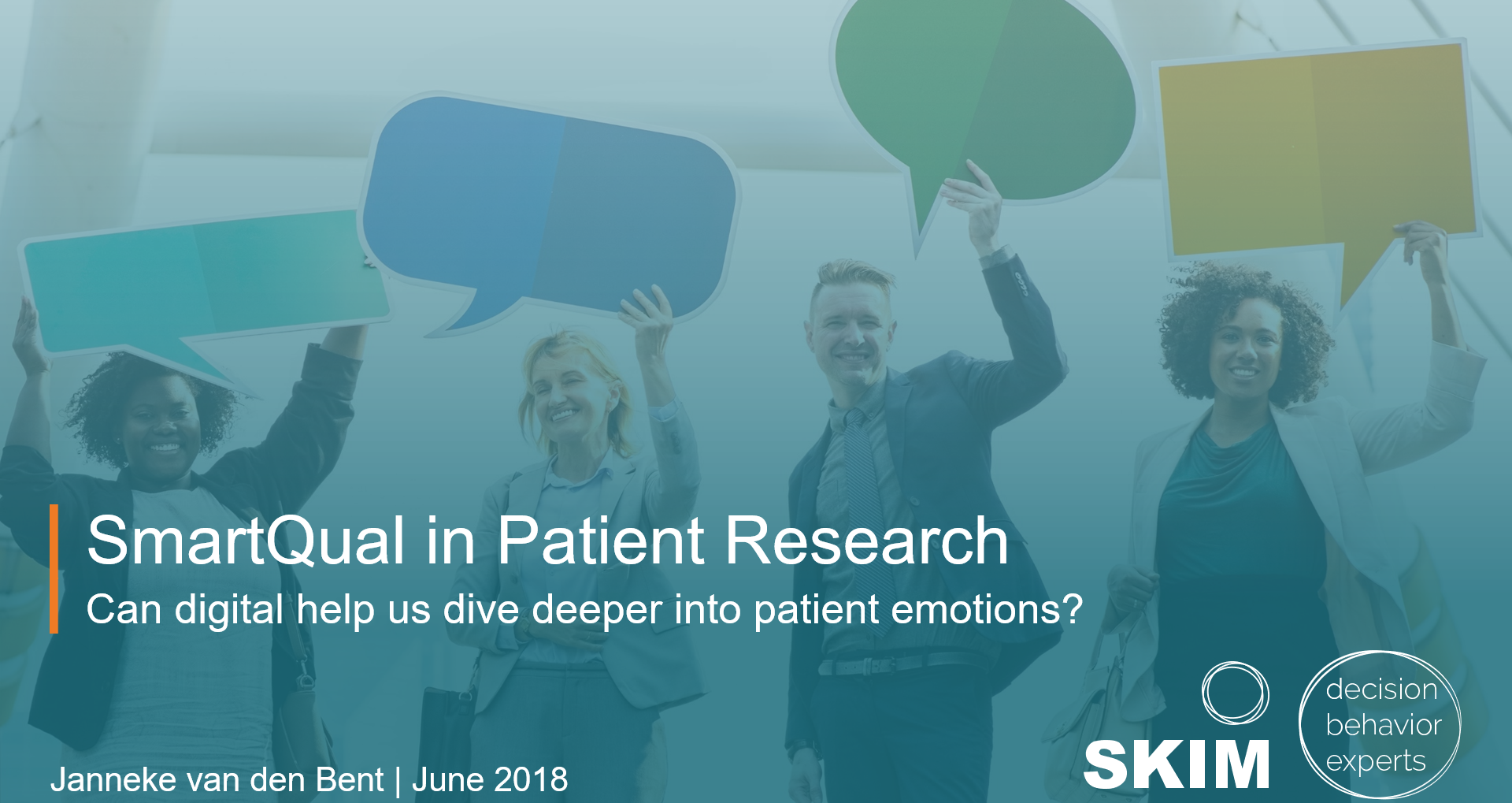 smart qual in patient research thumbnail