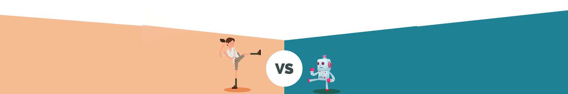 woman-vs-machine.png