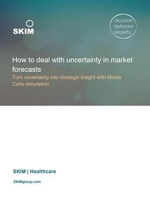 How-to-deal-with-uncertainty-in-market-forecasts