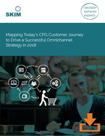 Whitepaper Guide to CDJM Omnichannel Q1-2018 TYP.png
