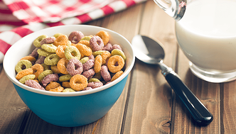 SKIM and Kelloggs claims research