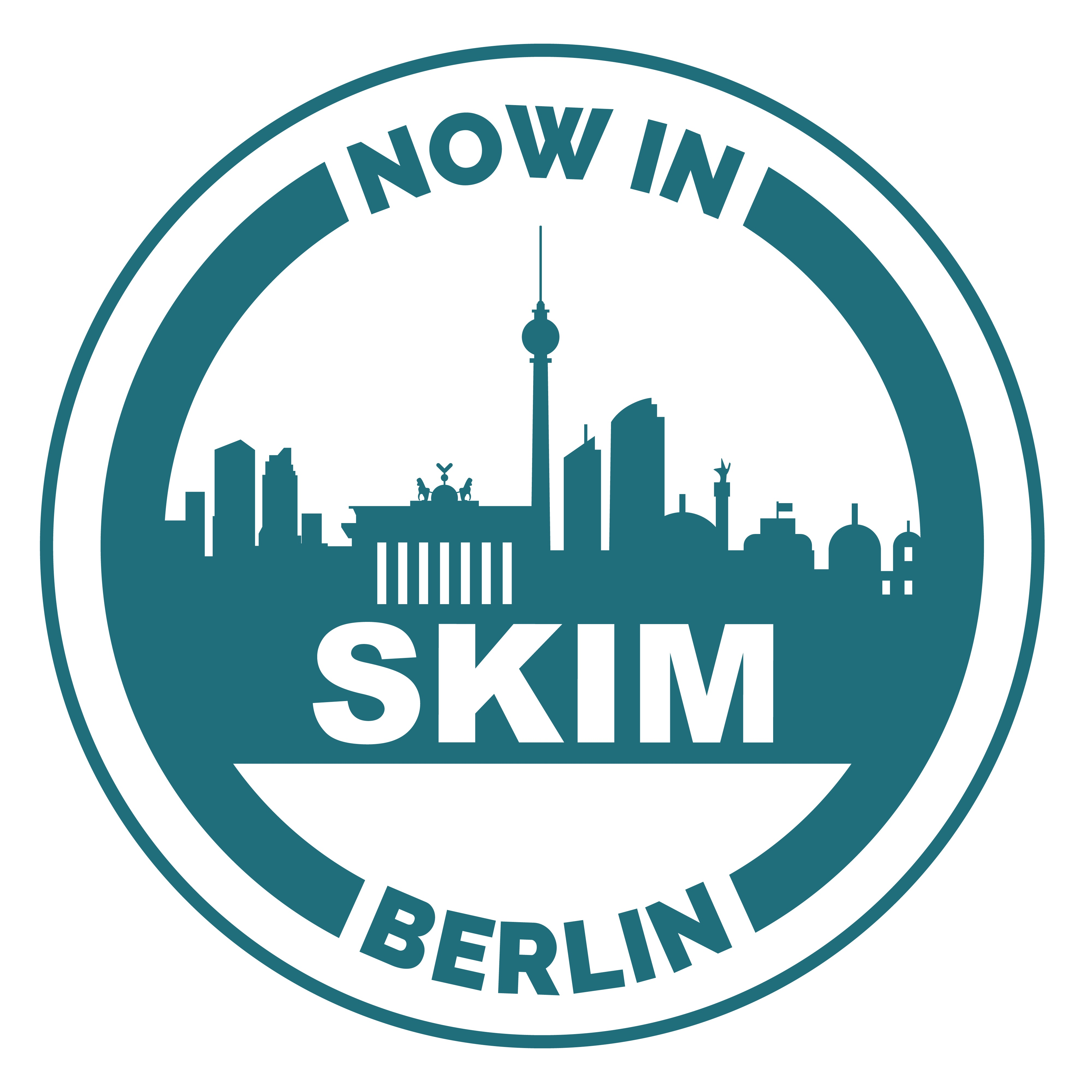 SKIM launches Berlin office