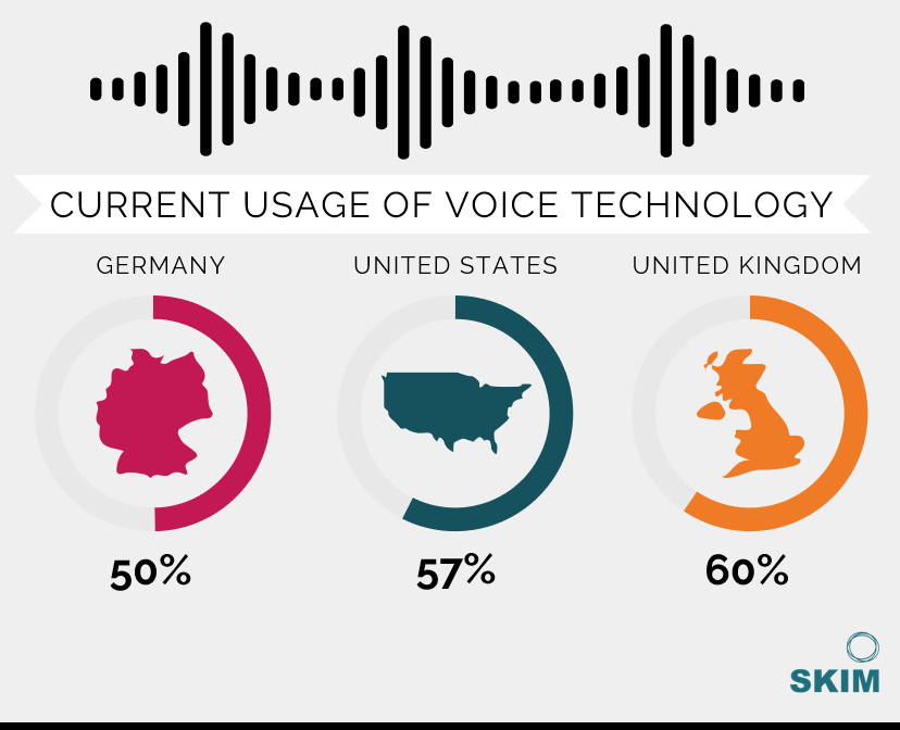 SKIM Research_Voice Usage and Awareness across US and EU