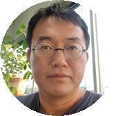 Hyunwook Cho, Founding member, Qoo10
